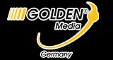 Golden Media GmbH